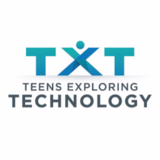 Teens Exploring Technology