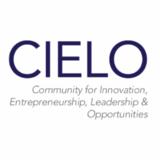 Community for Innovation, Entrepreneurship, Leadership & Opportunities