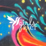 Girls Pact