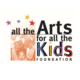 All the Arts for All the Kids Foundation Logo