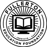 Fullerton Education Foundation
