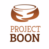 Project Boon
