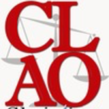 Christian Legal Aid Foundation