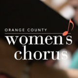 Orange County Womens Chorus