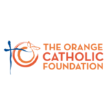 Orange Catholic Foundation