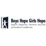 Boys Hope Girls Hope of Southern California
