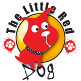 Little Red Dog Inc
