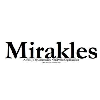 Mirakles
