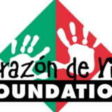 Corazon de Vida Foundation