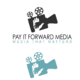 Pay It Forward Media Org Logo