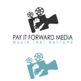 Pay It Forward Media Org