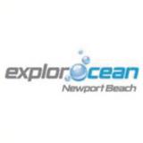 ExplorOcean