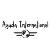 Ayuda International Logo
