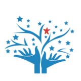 Arts for a Better Tomorrow Logo