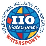 International Inclusive Organization-Water Sports
