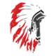 True Sioux Hope Logo