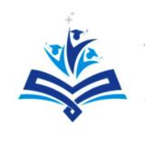 Reid Day School  Logo