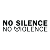 No Silence No Violence