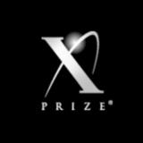 XPRIZE Foundation Inc