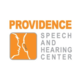 Providence Speech and Hearing Center Logo