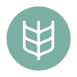 Harvest India Logo