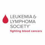 Leukemia & Lymphoma Society Inc