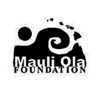 Mauli Ola Foundation