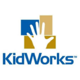 Kidworks Community Development Corporation