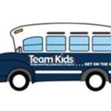 Team Kids Inc