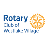 Westlake Village Rotary Club