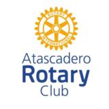 Rotary Club Of Atascadero