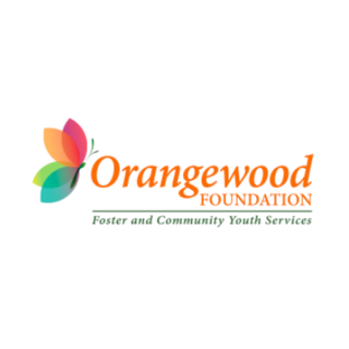Orangewood Children's Foundation