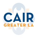 Council On American Islamic Relations California