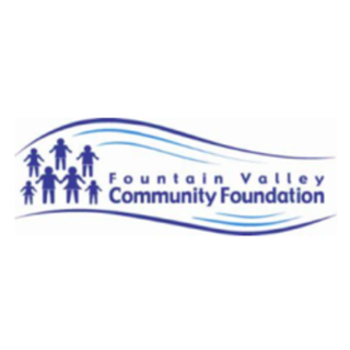 Fountain Valley Community Foundation