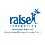 The Raise Foundation