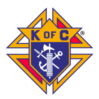 Knights of Columbus St. Kateri Council #12489