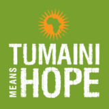 Tumaini International Logo