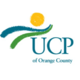 UCP of Orange County Logo