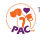 Pet Adoption Center Of Orange County Logo
