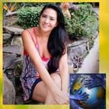 Sandy Majano