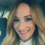 Katie Carucci