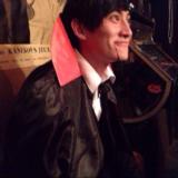 Yoshinari Yamada