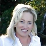 Kristin Epperson Profile Image