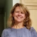 Christie Sweeney Profile Image