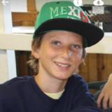 Max Kahler Profile Image