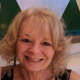 Lois Koch