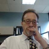 Todd Gurvis