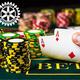 $100 Rebuy for $4000 in Poker Chips