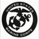 Sponsor a Marine