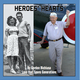 Heroes' Hearts Companion Book